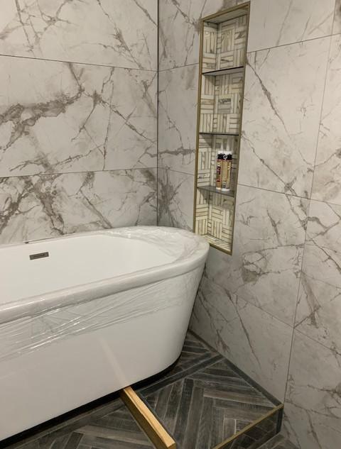 closet-to-bathroom-conversion (5).jpg