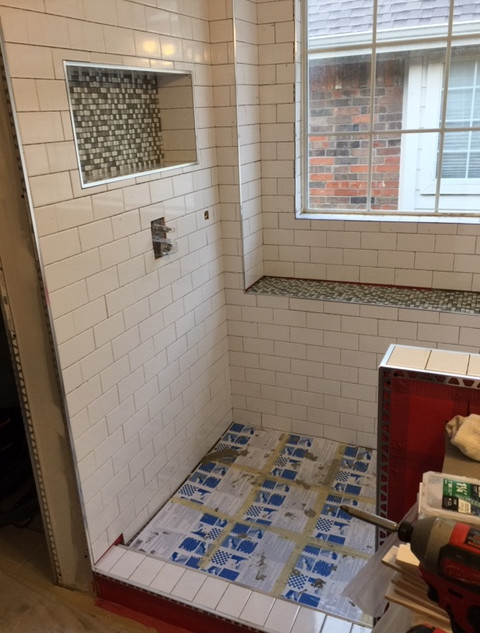 the-redoux-master-shower-remodel-shower-tub-conversion-28