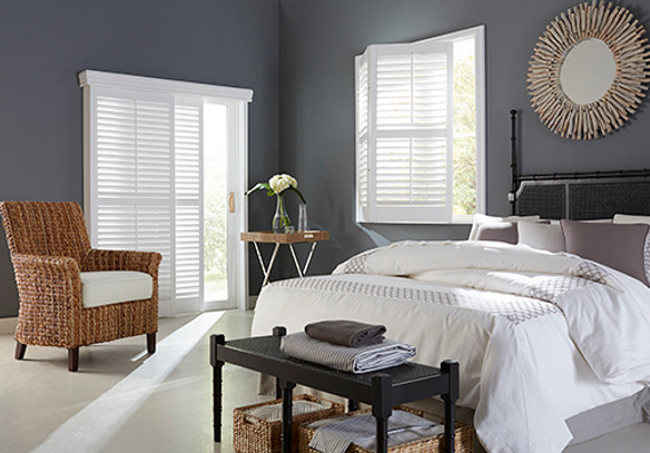 graber-wo0d-shutters-shown-installed.jpg