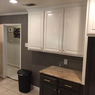 kitchen-open-concept-renovation (32).JPG