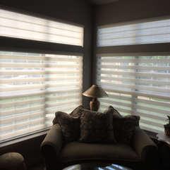 window treatments 18