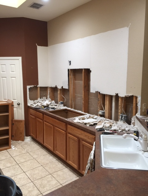 suburb-kitchen-renovation-during-demo (7