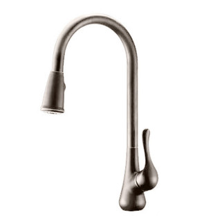 kitchen faucets (3).jpg