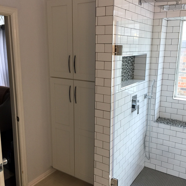 the-redoux-master-shower-remodel-shower-tub-conversion-43