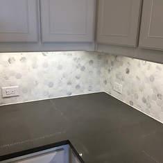 other kitchen renovations 6