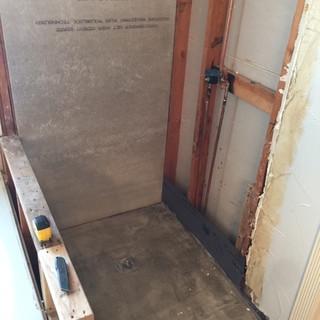 builder-grade-standard-bathroom-remodel-renovation-13