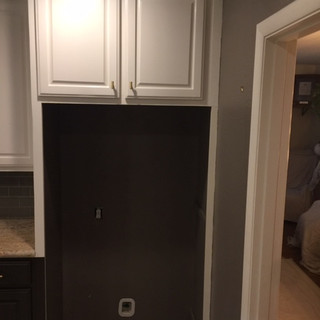 kitchen-open-concept-renovation (31).JPG