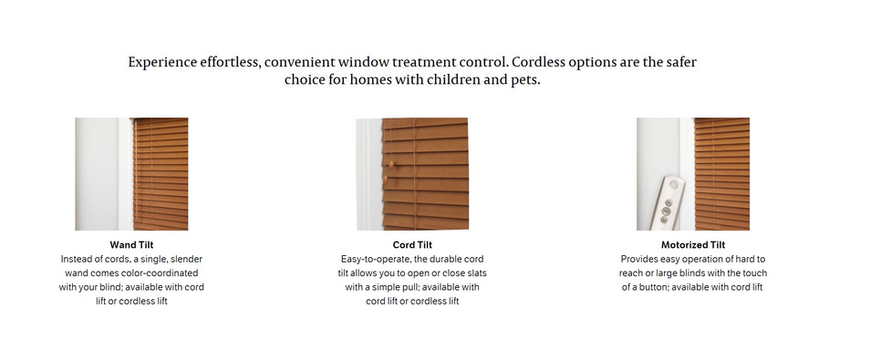 faux-wood-blinds-safety-control-options.