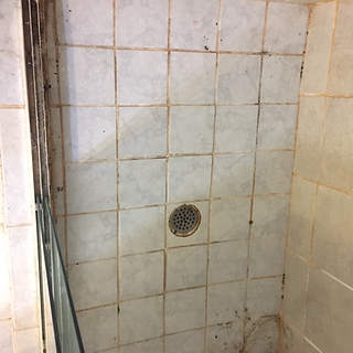 bathroom-remodel-dated-prior-damage (7).