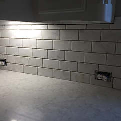 custom tile projects 47
