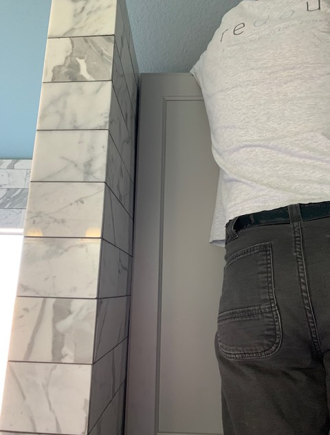 master-bathroom-remodel-marble-extra-sto