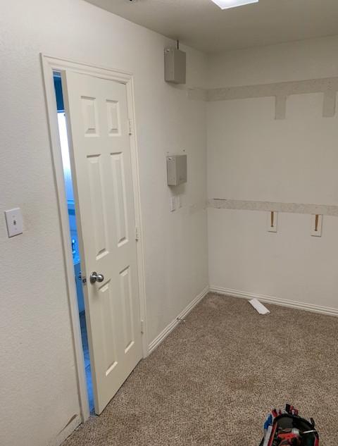 closet-conversion-to-bathroom-during-ren
