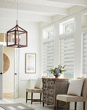 shutter-shop-window-fashions- (45).jpg