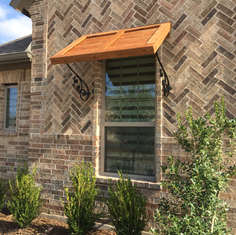window treatments 11
