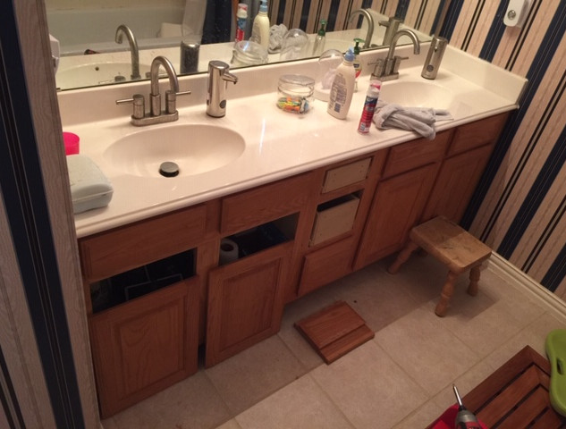 cabinet-resufacing-refinishing (20).JPG