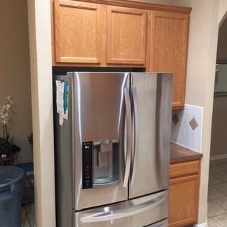 suburb-kitchen-renovation-during-demo (4