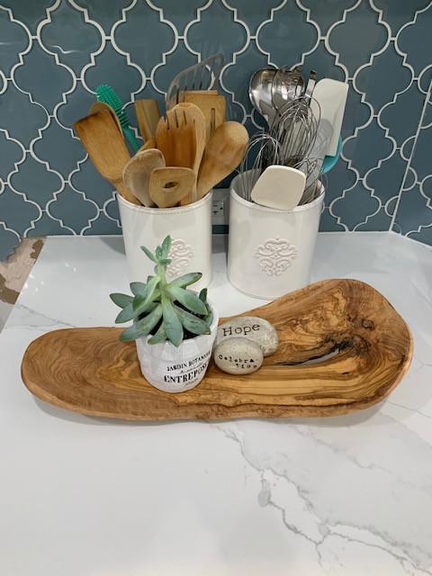 kitchen-remodel-renovation-rehab-2019 (6