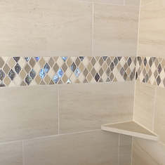 custom tile projects 16