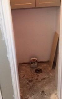renovation-during-master-bath-update.mov