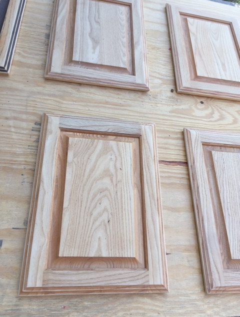 cabinet-resufacing-refinishing (24).JPG