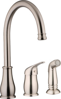 kitchen faucets (27).jpg