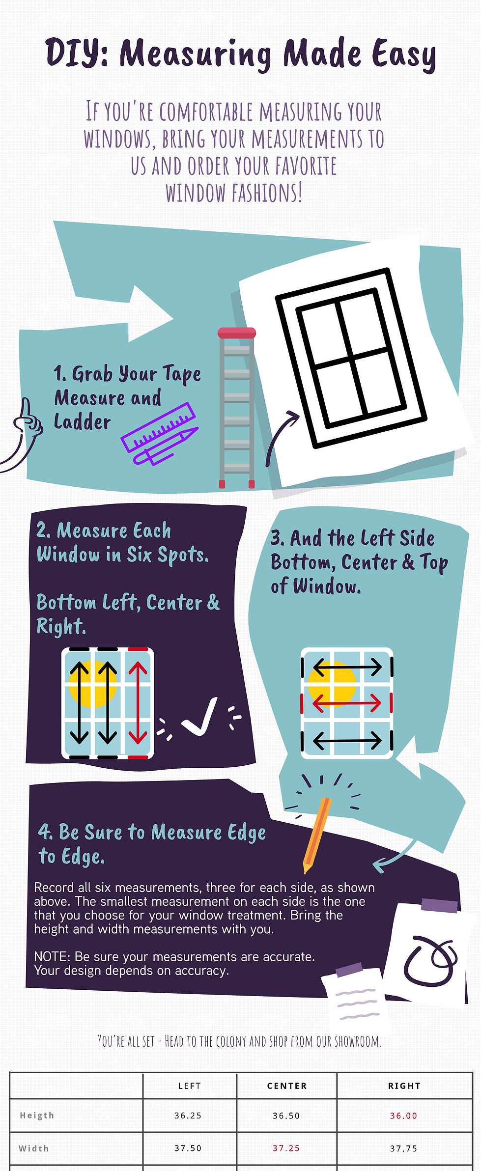 shutter-shop-diy-how-to-measure-your-windows-fo-a-perfect-window-treatment-fit-evy-time.jpg