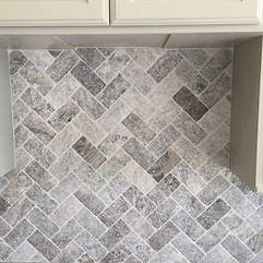 other kitchen renovations 2