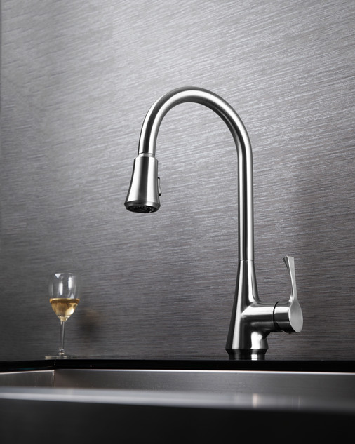 kitchen faucets (5).jpg