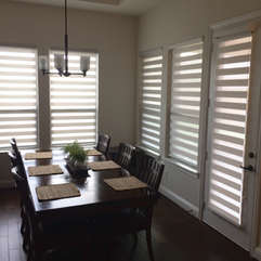 window treatments 12
