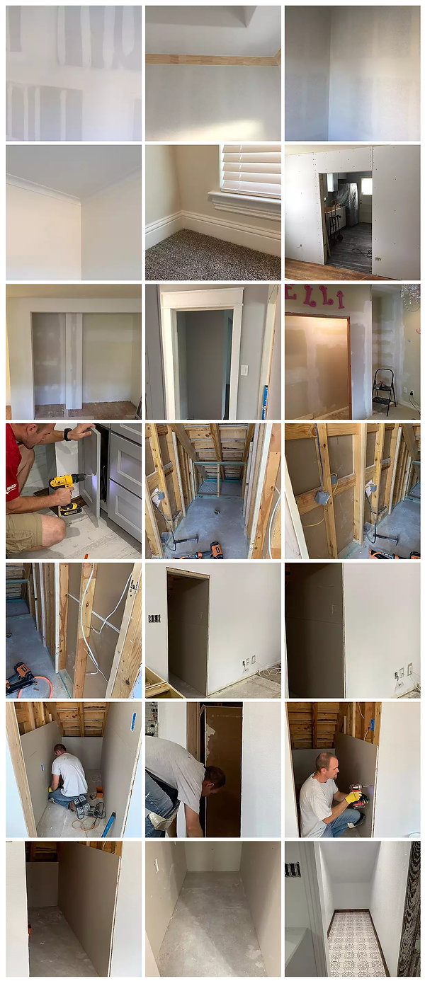 the-redoux-painting-draywall-trim-carpen