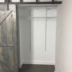 finished doorway 5c
