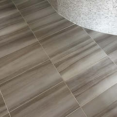 flooring projects 1