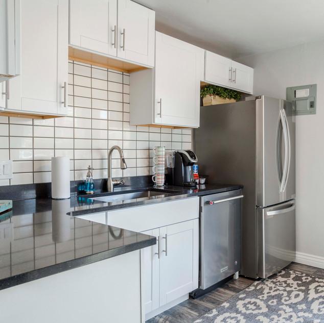 4630 W 25th Ave-print-011-26-Kitchen-420