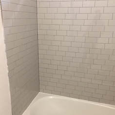 custom tile projects 21