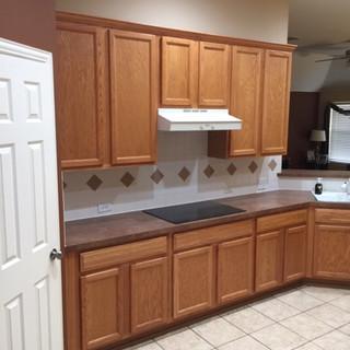 suburb-kitchen-renovation-during-demo (5