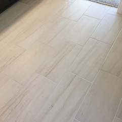 flooring projects 18