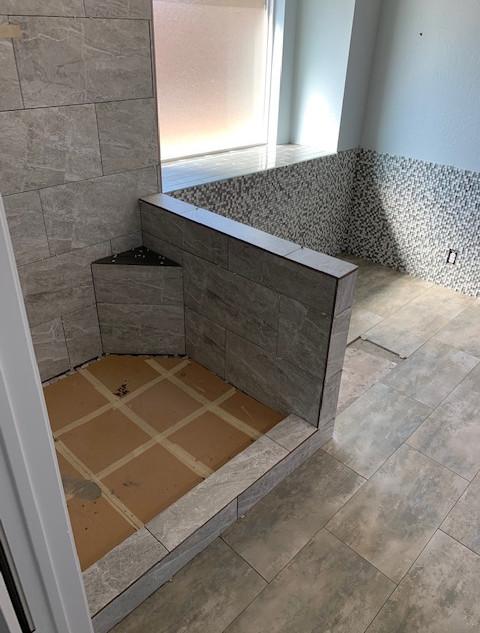 during-master-bathroom-remodel-2019 (2).