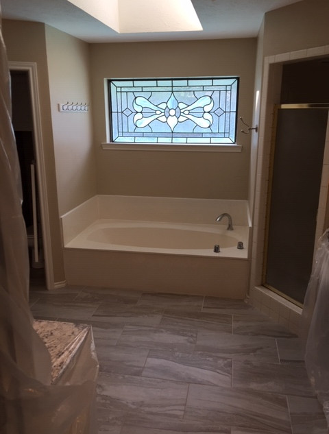 the-redoux-master-bathroom-renovation-remodel-modern-to-rustic-2