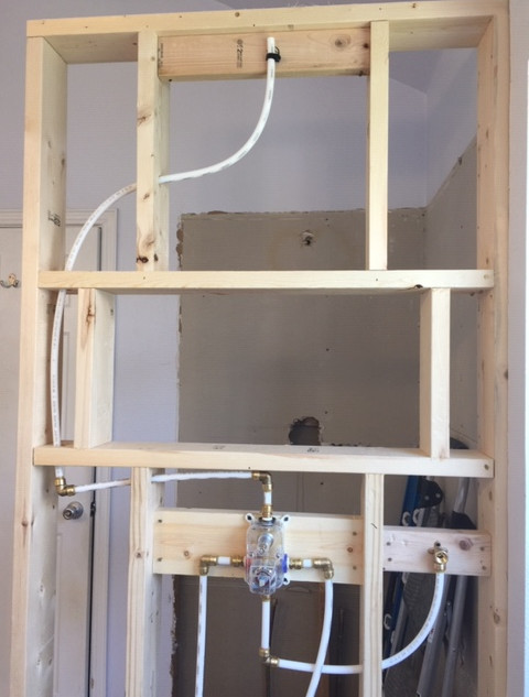 the-redoux-master-shower-remodel-shower-tub-conversion-10