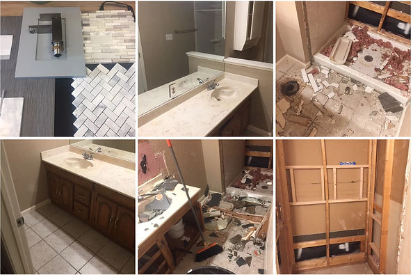 master-bath-renovation