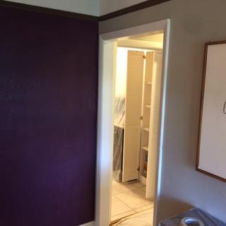 kitchen-open-concept-renovation (37).JPG