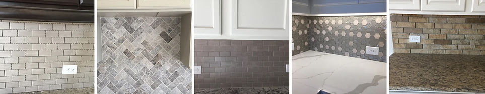 tiling-projects-the-redoux