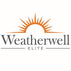 weatherwell-elite-logo.jpg