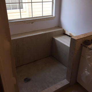 the-redoux-master-shower-remodel-shower-tub-conversion-16