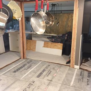 kitchen open concept-16