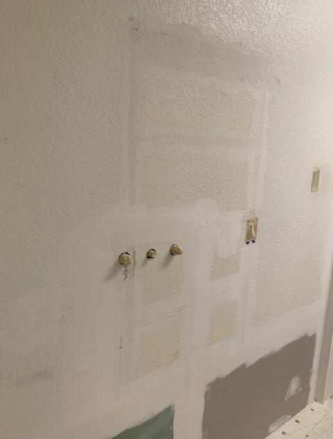 drywall-repair-remodel (1).jpg