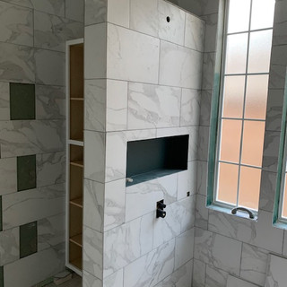 master-bath-tiling (4).JPG