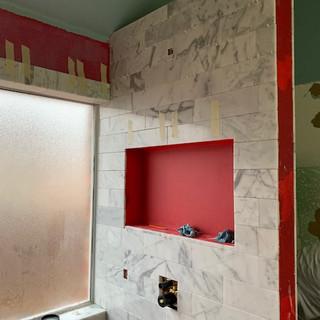 carrara-marble-shower-tile (3).jpg