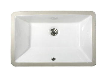 bathroom-undermount-sink.jpg