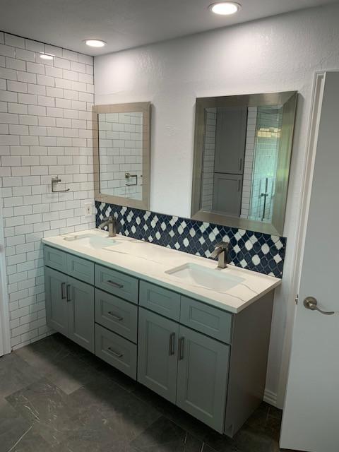 finals-bathroom-renovation-rehab-remodel